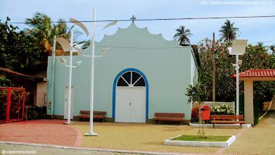 Photo: Anchieta - Igreja Nossa Senhora Aparecida