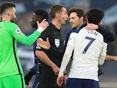 Ryan Mason peut (déjà) offrir un trophée à Tottenham