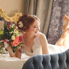 Wedding photographer Katerina Lukina (Lookina). Photo of 29.06.2015