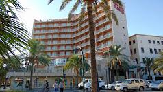 El Gran Hotel esperará al día 20 para ver si reabre.