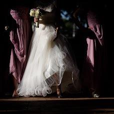 Wedding photographer Adi Hadade (hadade). Photo of 28.08.2016