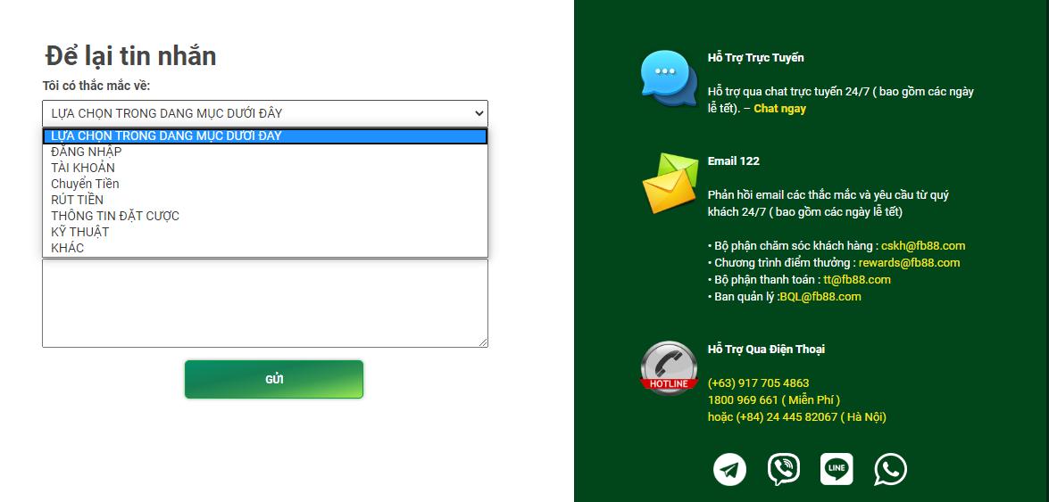 C:\Users\PC\Documents\Lightshot\Screenshot_3.png