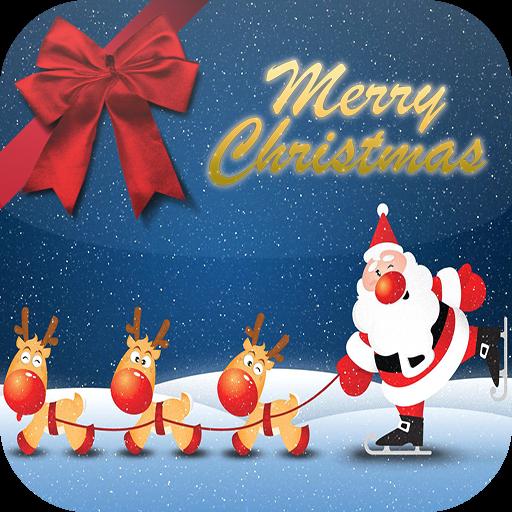 Christmas Cards Pro 生活 App LOGO-硬是要APP
