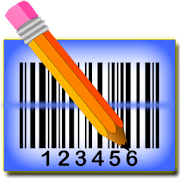 Barcode scanner and maker