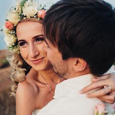 Wedding photographer Aleksey Bronshteyn (longboot). Photo of 03.02.2015