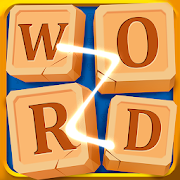 Word Olympics: Online Puzzle