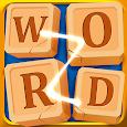Word Olympics: Online Puzzle apk