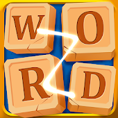 Tải Word Olympics miễn phí