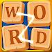 Word Olympics: Online Puzzle icon