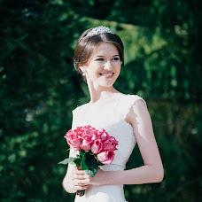 Wedding photographer Azamat Mukanov (a31k). Photo of 14.12.2014