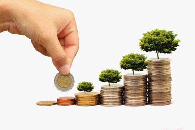 Các vấn đề về lợi nhuận sau thuế cần lưu ý