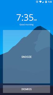 Alarm Clock Xtreme Apk: Free Smart Alarm & Timer App 2