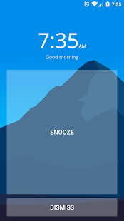 App Alarm Clock Xtreme: Alarm, Stopwatch, Timer (Free) APK for Windows Phone