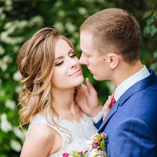 Wedding photographer Aleksey Barabanov (ABarabanov). Photo of 12.06.2016