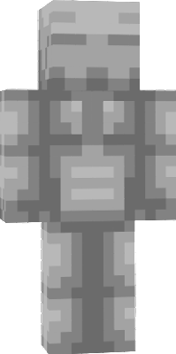 Shading nova skin for Minecraft shade template
