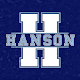 Hanson School District Download for PC Windows 10/8/7