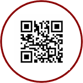 QR BarCode Scanner And Maker