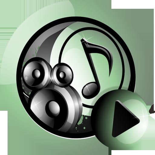 Lukas Graham 7 Years Songs