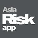 Asia Risk icon