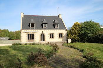 maison à Hénanbihen (22)