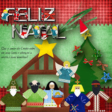 Photo: Alpha, template, hat, angel, papers, bows - Happy Christmas by ScrapDesafios Family, stars, tree - Jingle Bells by ScrapDesafios Font Arkansas DB PS CS5