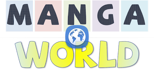 Manga World - Best Manga Reader for PC