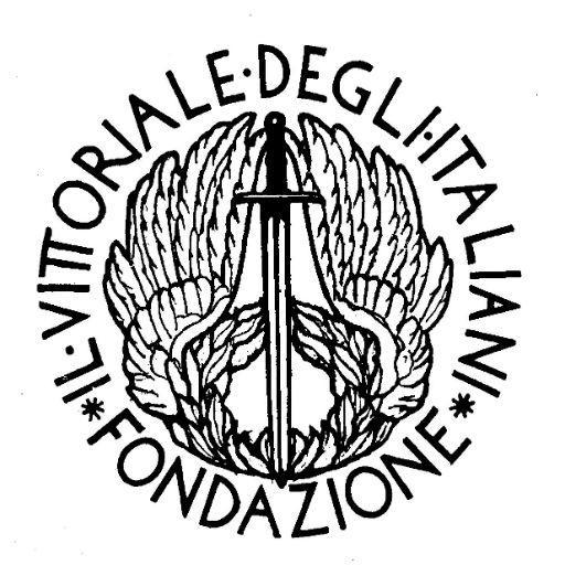 Vittoriale degli Italiani 旅遊 LOGO-玩APPs