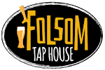 Logo for Folsom Tap House