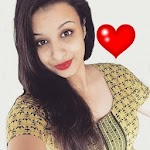 Desi Aunty Chat - Hot 1.1
