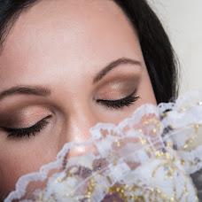 Hochzeitsfotograf Astrid Flohr (AstridFlohr). Foto vom 06.04.2019