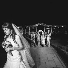 Wedding photographer Evgeniy Nepomnyaschiy (Nepomnyashiy). Photo of 30.05.2016