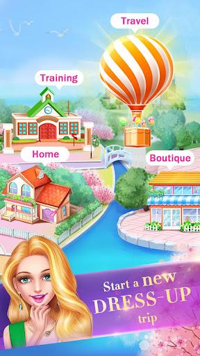Dream Fashion Shop 3 for PC