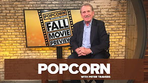 Popcorn With Peter Travers thumbnail
