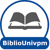 BiblioUnivpm (Unreleased)