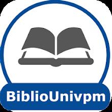 BiblioUnivpm Download on Windows