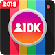 Tags for Likes - get real followers for insta 2019 Android apk