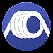 Vape Tool Icon
