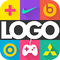 Logo Quiz Game Free icon