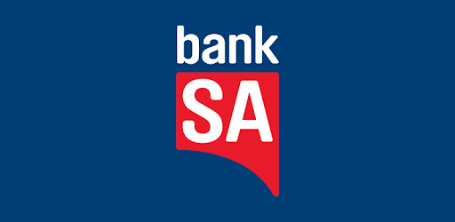 BankSA Mobile Banking - Apps on Google Play