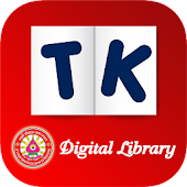 TK Digital Library