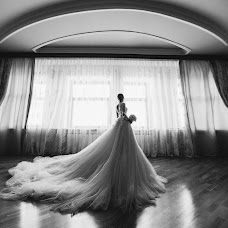 Wedding photographer Ruslan Arslanbekov (arslanbekov). Photo of 05.08.2014