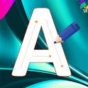 Англи хэл сурах icon