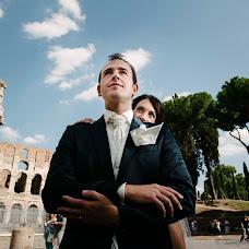 Wedding photographer Alessandro Zingone (AlessandroZingo). Photo of 05.06.2016