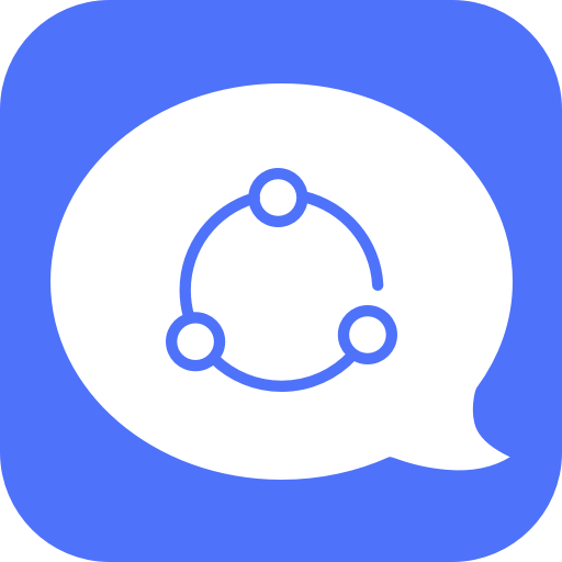 One Chat-All Messengers Here