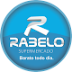 Download Supermercado Rabelo For PC Windows and Mac 8.0.4
