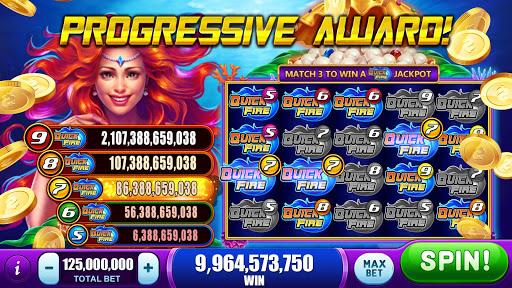 Double Win Casino Slots - Live Vegas Casino Games 1.51 screenshots 6