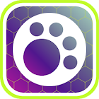 PETO - Pet Services + Pet Adoption and Pet Dating icon