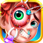 Game Eye Doctor – Hospital Game APK for Windows Phone
