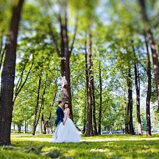 Свадебный фотограф Александр Ефимов (AlexEfimov). Фотография от 25.08.2014