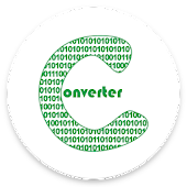 Binary  Floating Point Converter Android APK Download Free By Grifon632